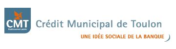 BANQUE##TOULON##CREDIT MUNICIPAL