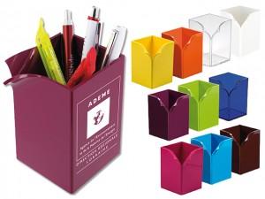 pot a crayons personnalis pas cher dans le var imprimerie toulon imprimerie nouvelle cdb. Black Bedroom Furniture Sets. Home Design Ideas