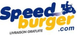 Restauration rapide Toulon SPEED BURGER